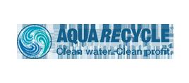 AquaRecycle
