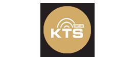 KTS RFID