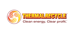 ThermalRecycle